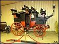 Coche de caballos - Carriage (4767385979).jpg