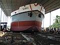 Cochin shipyard.jpg