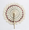 Cockade Fan (France), 1850–55 (CH 18634495).jpg