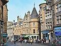 Cockburn Street, Edinburgh (48922521481).jpg