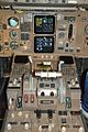 Cockpit of Boeing 767-300ER 04.jpg