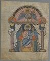 Codex Aureus (A 135) p020.tif
