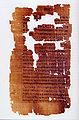 Codex Tchacos p48.jpg