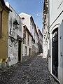 Coimbra (43941350200).jpg