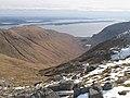 Coire an Dubh-alltan - geograph.org.uk - 732502.jpg