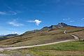 Col de la Madeleine - 2014-08 - 28 MG 9898.jpg