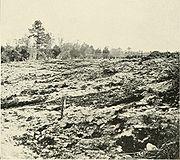 ColdHarborBattlefield1864crop1