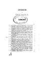 Coleção das leis do Brasil de 1809 Parte 2.pdf