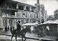 Colegio Padres Franceses después terremoto Valparaíso 1906 cropped.JPG