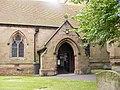Coleshill church - geograph.org.uk - 900694.jpg