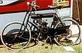 Colibri 120 cc SN 1920.jpg