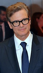 Colin Firth 2016 cropped.jpg