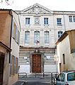 Collège Mignet Aix-en-Provence.jpg