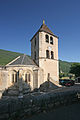 Collégiale Notre-Dame de Quézac 02.JPG