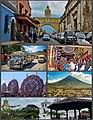 Collage Sacatepéquez Department.jpg