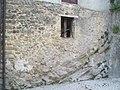Collalto Sabino (12071529576).jpg