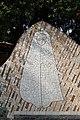 Collodi, Parco di Pinocchio, piazza dei mosaici 03.jpg