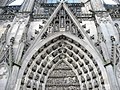 Cologne Cathedral - panoramio (2).jpg