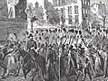 Colonel Charles Fox Leads the Massachusetts 55th Regiment into Charleston.jpg