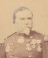 Colonel Jean-Louis LOUBÈRE.png