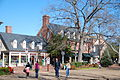 Colonial Williamsburg (3203929153).jpg