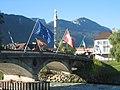 Colonne Charles Félix et pont de l'Europe.jpg