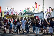 Colorado State Fair - Wikipedia