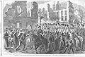 """Colored soldiers singing """"John Brown's Body"""".jpg"""