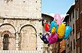 Colores de Lucca (5047740592).jpg
