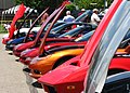 Colorful Corvettes (3761362187).jpg