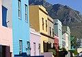 Colorful Houses of Bo Kapp ... (46316839031).jpg