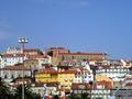 Colourful Lisbon -a.png