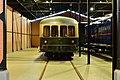 Comboios em Portugal DSC 3207 (18917939142).jpg