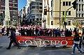 Comcipo-Protesta en LaPaz.jpg