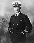 Commander John Rodgers, USN.jpg