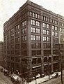 Commercial Building, southeast corner of Sixth and Olive Streets.jpg