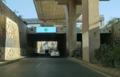 Committee chowk underpass, Murree Road, Rawalpindi.png