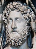 Commodus Musei Capitolini MC1120 (cortado aprimorado) .jpg