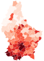 Communes of Luxembourg Density.PNG