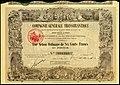 Comp. Générale Transatlantique 1927.jpg