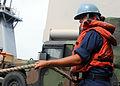 Composite Unit Training Exercise DVIDS299734.jpg