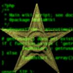ComputerBarnstar2.png