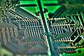 Computer Circuit Board MOD 45153619.jpg