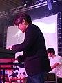 Concert Masashi Hamauzu - Imeruat - Toulouse Game Show - 2012-12-01- P1500768.jpg