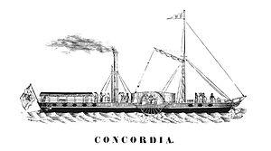 Concordia 1.dt.Rheindampfer.jpg