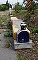 Concrete Train 水泥火車 - panoramio.jpg