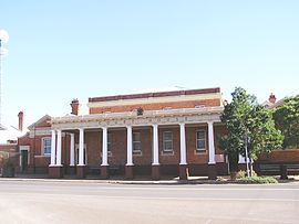 CondobolinCourtHouse