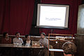 Conference on stories and ethnography Esino Lario 2011 22.jpg