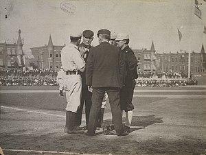 1904 World Series