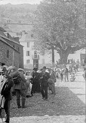 Caf Du Val D Oise Demande D Agrement